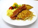 Valley-Spuds-Breakfast-Hash-Brown-Potatoes