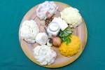 Valley-Spuds-Mashed-Potatoes-Varieties