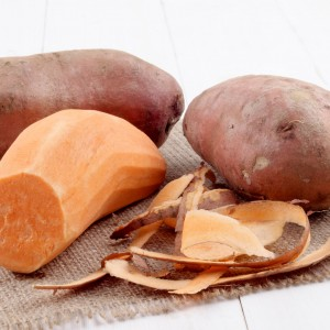 Valley-Spuds-Peeled-Sweet-Potatoes