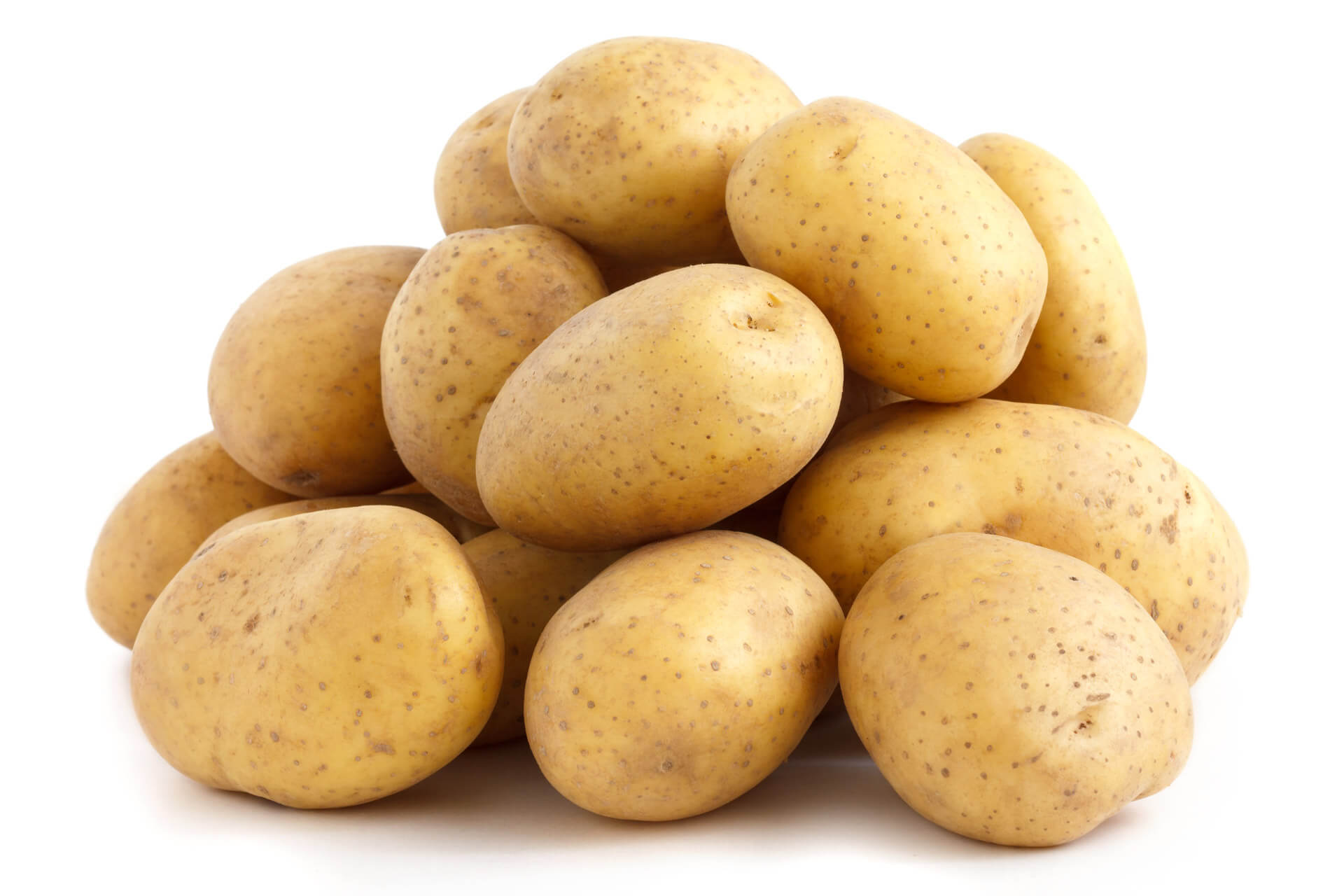 Valley-Spuds-Pile-of-White-Potatoes.jpg