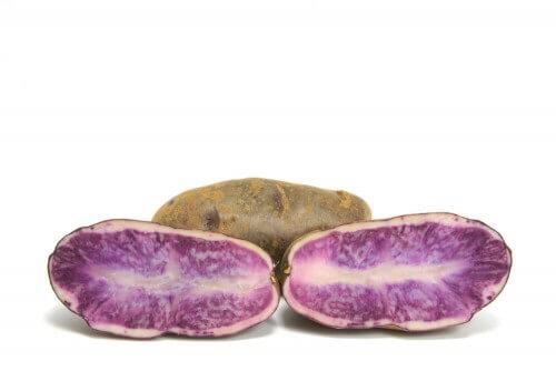 Valley-Spuds-Purple-Potato-Adirondack-Blue