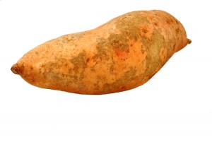 Valley-Spuds-Sweet-Potatoes-Are-Great