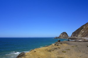 Valley-Spuds-near-Mugu-Rock-Point-Mugu-California